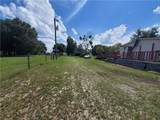 26410 County Road 44A - Photo 2