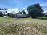 26410 County Road 44A - Photo 4