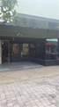 701 Main Street - Photo 1