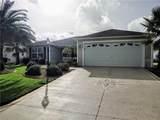 3389 Greenacres Terrace - Photo 1
