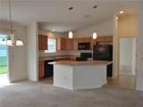 3389 Greenacres Terrace - Photo 14