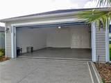 3389 Greenacres Terrace - Photo 3