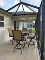 3389 Greenacres Terrace - Photo 5
