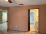314 Juarez Way - Photo 13
