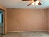 314 Juarez Way - Photo 16