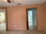 314 Juarez Way - Photo 18