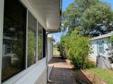3220 Manatee Road - Photo 24