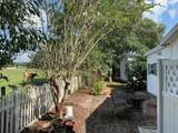 3220 Manatee Road - Photo 29