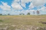 C-18 Sawgrass Run - Photo 2