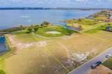 C-18 Sawgrass Run - Photo 3