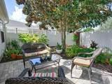430 Calvert Terrace - Photo 27