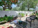 430 Calvert Terrace - Photo 28