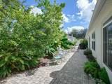 430 Calvert Terrace - Photo 29