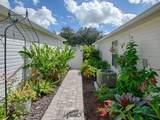 430 Calvert Terrace - Photo 30