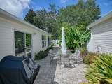 430 Calvert Terrace - Photo 31