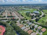 430 Calvert Terrace - Photo 34