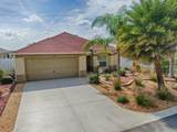 736 Avecilla Drive - Photo 46