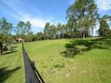 35729 Panther Ridge Road - Photo 52