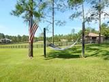 35729 Panther Ridge Road - Photo 54