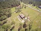 35729 Panther Ridge Road - Photo 72