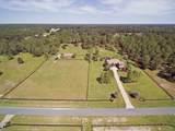 35729 Panther Ridge Road - Photo 74