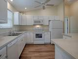2389 Carriage Hill Way - Photo 10