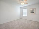 2389 Carriage Hill Way - Photo 19