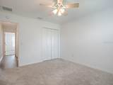 2389 Carriage Hill Way - Photo 20