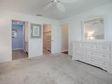2389 Carriage Hill Way - Photo 23