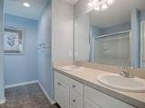 2389 Carriage Hill Way - Photo 26