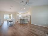 2389 Carriage Hill Way - Photo 4