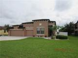 3641 Foxchase Drive - Photo 1