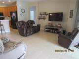 3641 Foxchase Drive - Photo 11