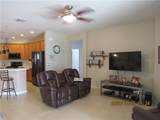 3641 Foxchase Drive - Photo 12
