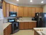 3641 Foxchase Drive - Photo 4