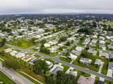 624 Tarrson Boulevard - Photo 42
