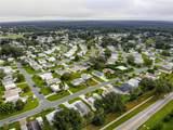 624 Tarrson Boulevard - Photo 43