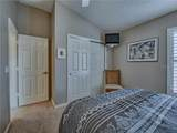 866 Oviedo Road - Photo 25