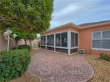 866 Oviedo Road - Photo 36
