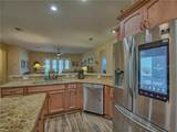 17321 112TH COURT Road - Photo 10