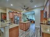17321 112TH COURT Road - Photo 12
