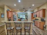 17321 112TH COURT Road - Photo 13