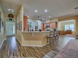 17321 112TH COURT Road - Photo 14