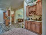 17321 112TH COURT Road - Photo 15