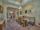 17321 112TH COURT Road - Photo 16