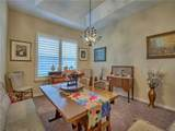 17321 112TH COURT Road - Photo 17
