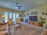17321 112TH COURT Road - Photo 18