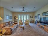 17321 112TH COURT Road - Photo 19