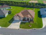 17321 112TH COURT Road - Photo 2