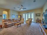 17321 112TH COURT Road - Photo 20